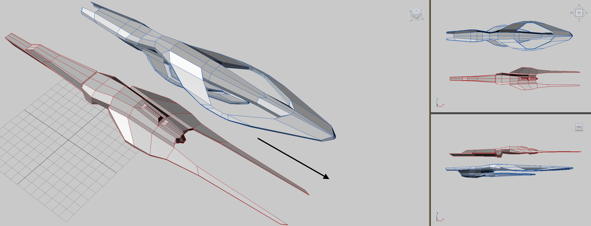 cruiser-concepts.png