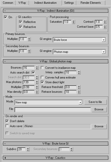 gi-set.jpg